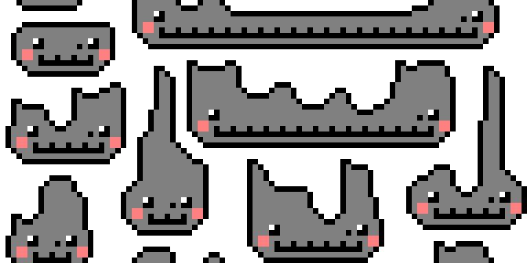 wfc-cat