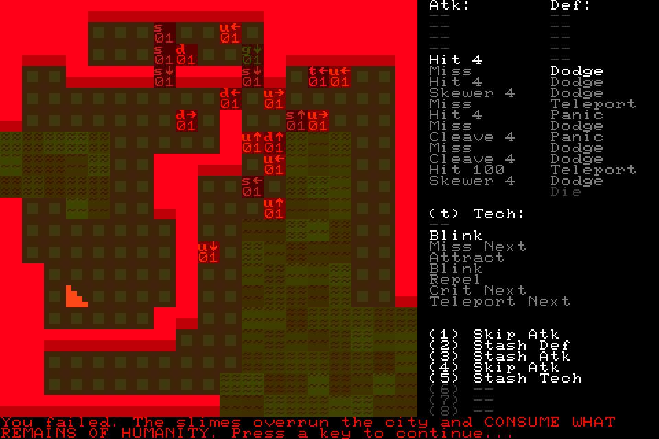 screenshot-death