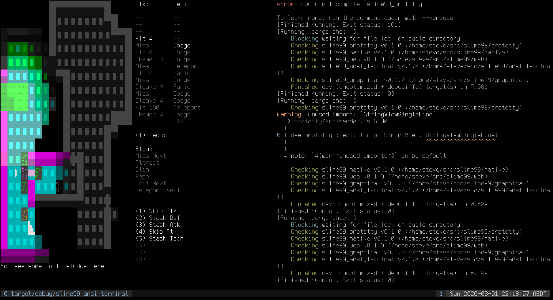 screenshot-terminal