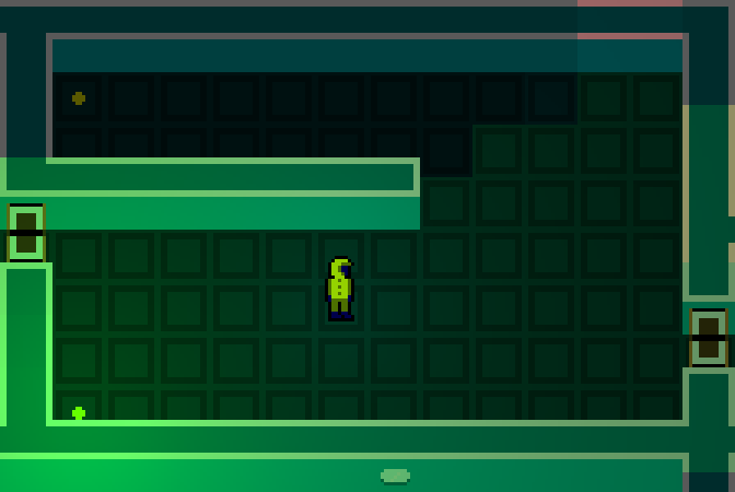 screenshot-green