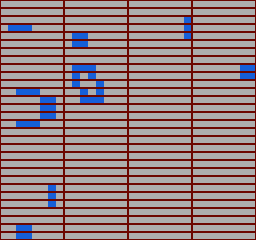 frame1-byte-outlines