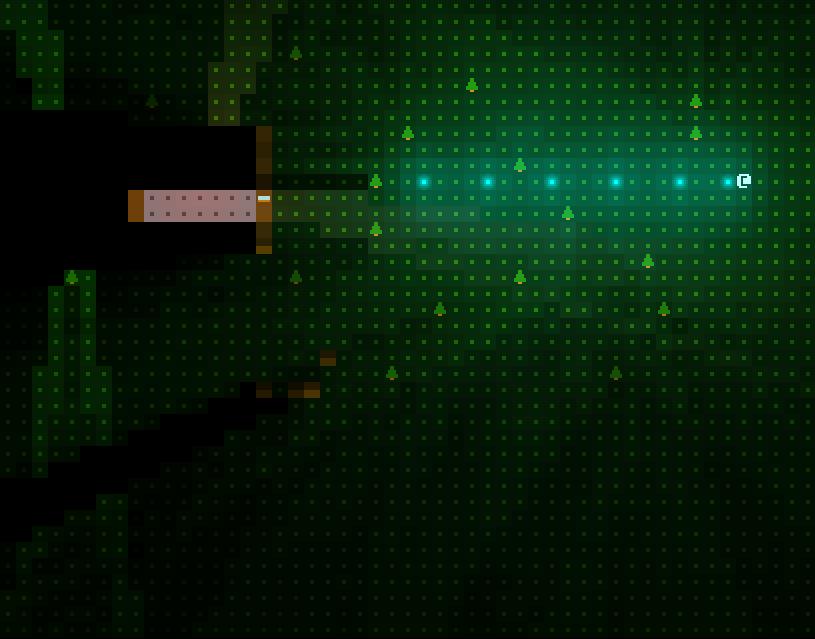 screenshot0
