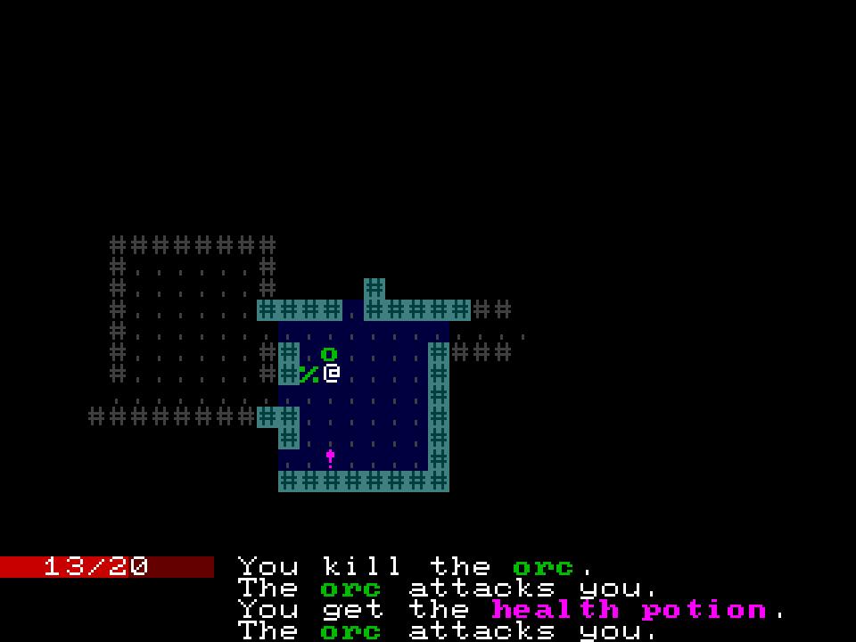 get-health-potion