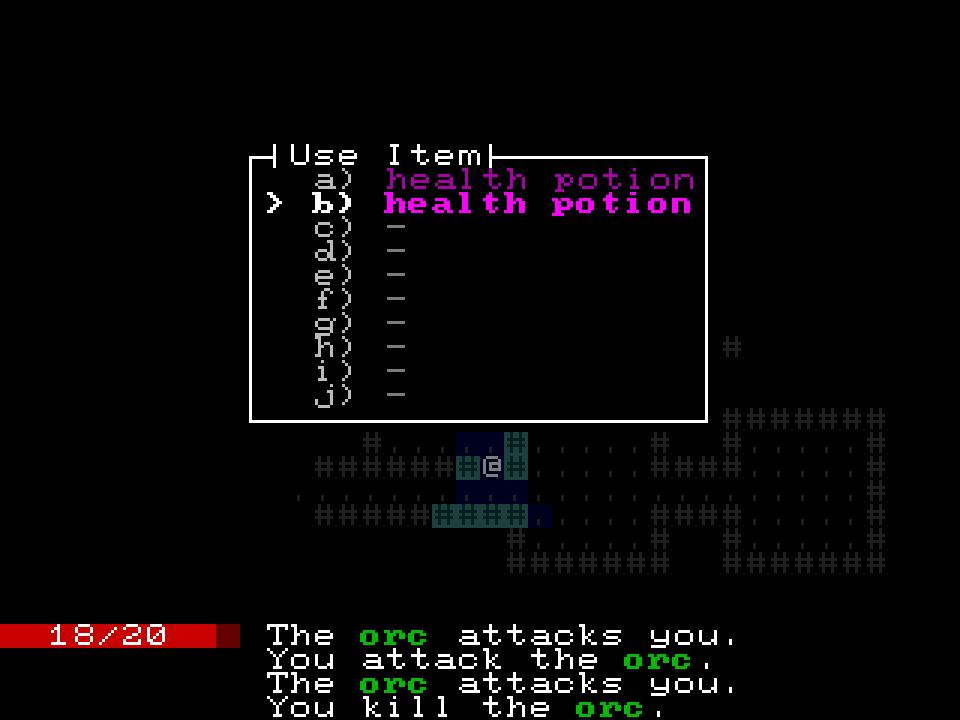 item-menu